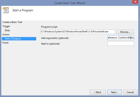 TaskScheduler DAG Rebalance