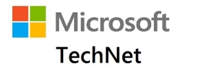 TechNet UK